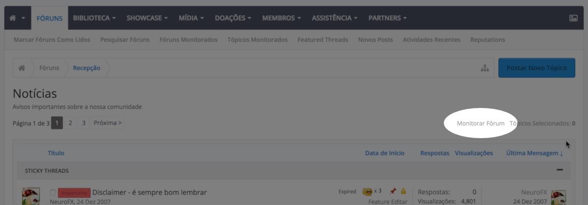 monitorar_forum_01.jpg