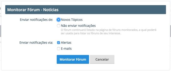 monitorar_forum_02.jpg