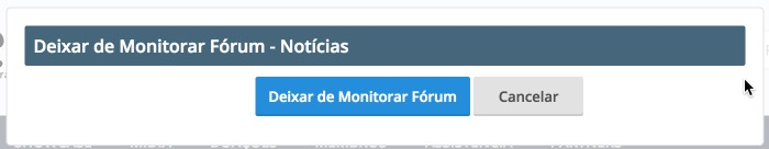 monitorar_forum_04.jpg
