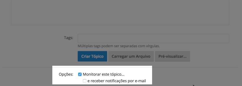 monitorar_topico_02.jpg