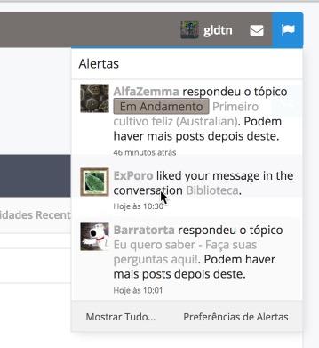 monitorar_topico_08.jpg