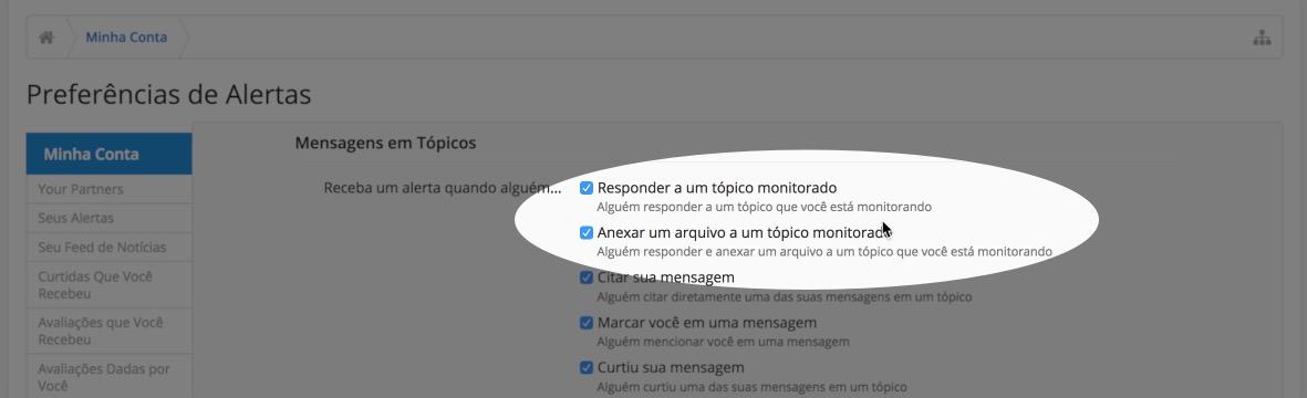 monitorar_topico_10.jpg
