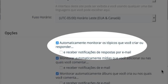 monitorar_topico_12.jpg
