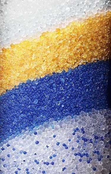 silica-gel.jpg