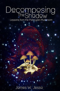 Decomposing The Shadow: Lessons from the Psilocybin Mushroom (James W. Jesso)