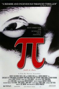 pi-movie-poster-1998-1020474533.jpg