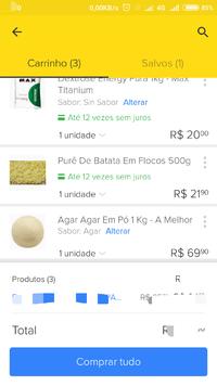 Screenshot_2019-05-08-12-40-55-241_com.mercadolibre.png