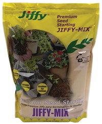 Jiffy-MixPremiumSeedStarting.jpg