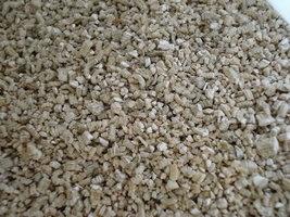 vermiculite02.jpg