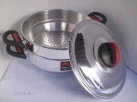 panela-de-cozimento-vapor-legumes-peixes-e-frutos-do-mar_MLB-F-424695093_9529.jpg