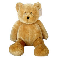 aimages.free_extras.com_pics_t_teddy_bear_539.jpg
