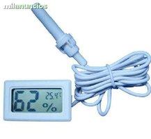 termómetro-higrómetro-digital-con-sonda-132948282_1.jpg